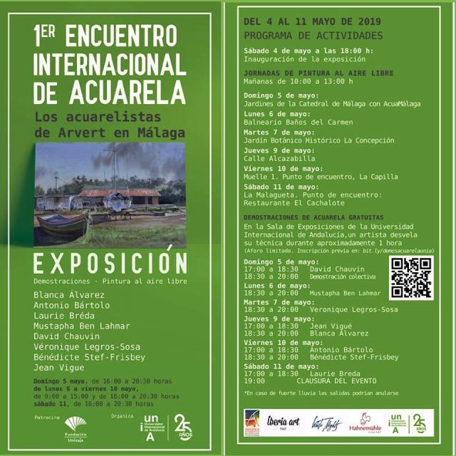 Encuentro.flyer-00